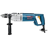 BOSCH Drill [GBM 16-2 RE] - Bor Mesin